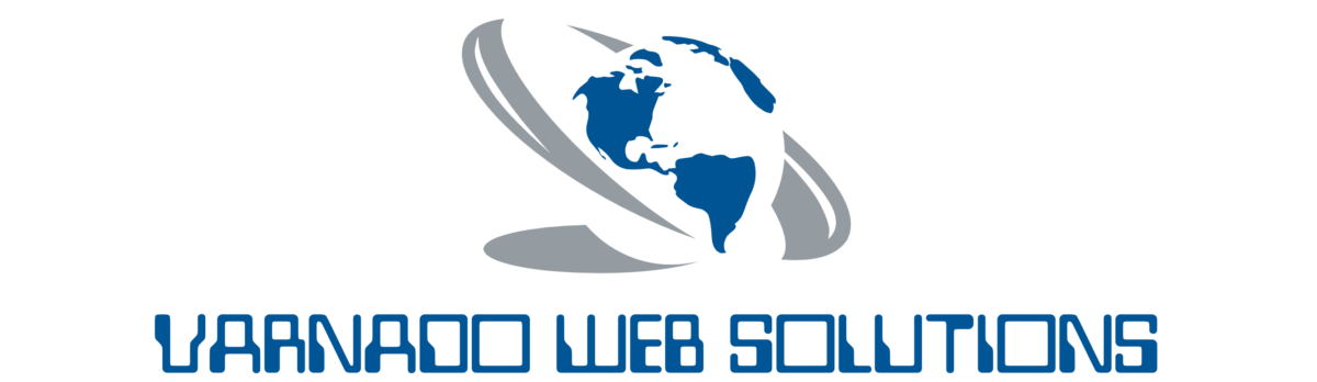 Varnado Web Solutions Digital Marketing SEO
